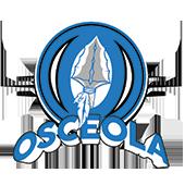 Instructional Services - Okeechobee County School District